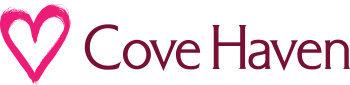 Cove Haven logo